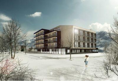 Hotel Schone Aussicht Hochsolden Missmargo